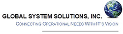 Global System Solutions
